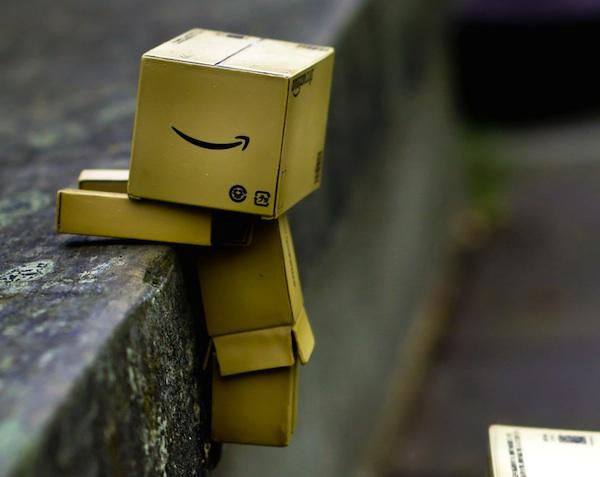 人間は「忘れてしまう生き物」ってこと。痛みからの解放。