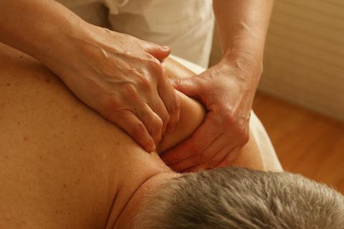 massage-USA