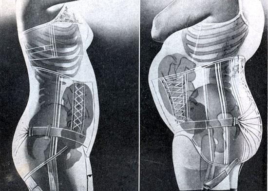 妊娠中の腰痛と肩こりの原因。妊婦さんの腰痛改善対策とは。
