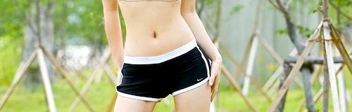 胃腸と筋肉