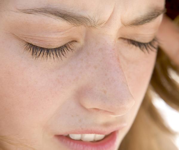 コリが痛みになる原因は筋肉の酸欠状態。首.背中.腰痛の凝り