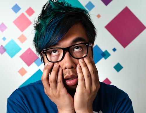 眼精疲労の原因は主に3つ。疲れ目とは違う症状の改善方法