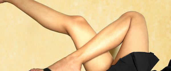 腰痛筋肉原因