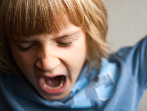 頭が働かない原因はアミノ酸不足!!脳の活性化に欠かせない栄養