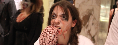 脳アミノ酸