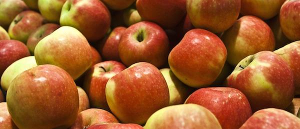 果物免疫力腸