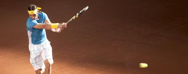 テニス肘フォアハンド