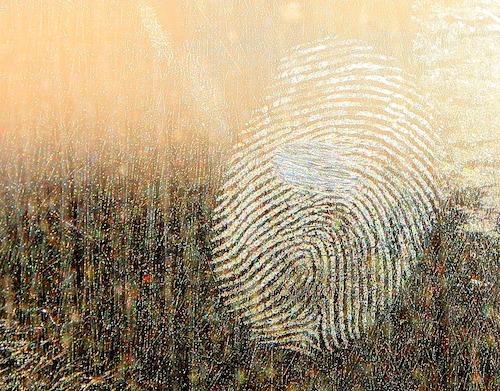 指紋が変わったら指紋認証できない?iPhone反応しない場合は