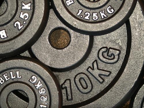 筋トレで筋肉痛になるしくみと筋肉痛をうまく利用する方法とは。