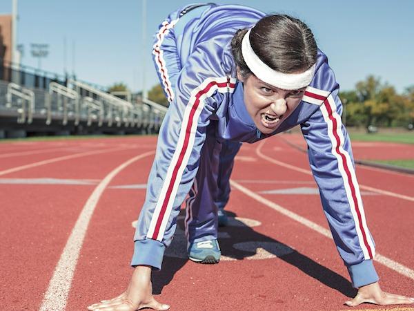 アクティブレストの基本とカラダと脳の疲れに効く方法。