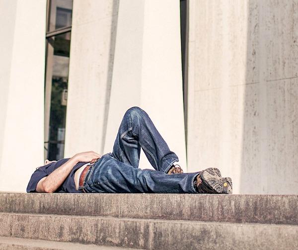 仮眠で疲れを取る!最適な時間は何時?仮眠は夜の睡眠にも影響が。