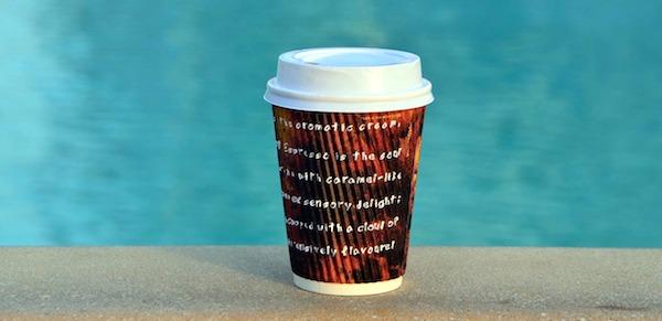 仮眠カフェイン
