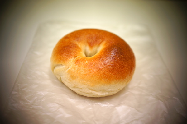 パンがおいしい!金沢市のファンファーレにハマる!
