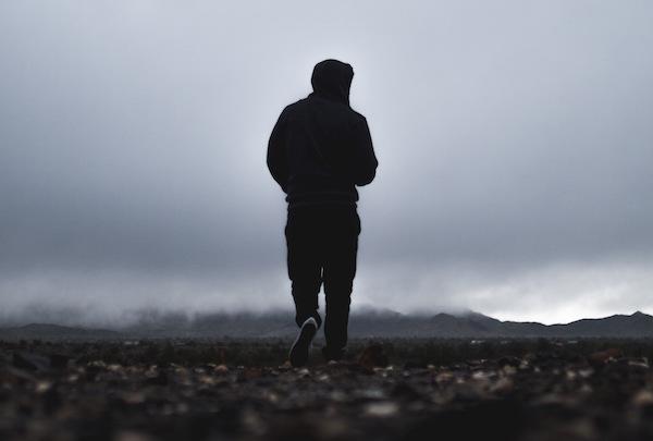 ウォーキング1万歩の距離だと消費カロリーはどのくらい?